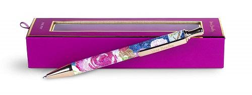 Vera Bradley Superbloom Ballpoint Pen