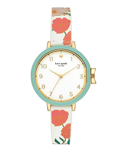 Kate Spade New York Womens Park Row
