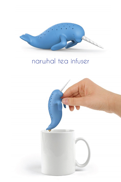 31 Narwhal Gifts Cute Narwhal Thingerchandise