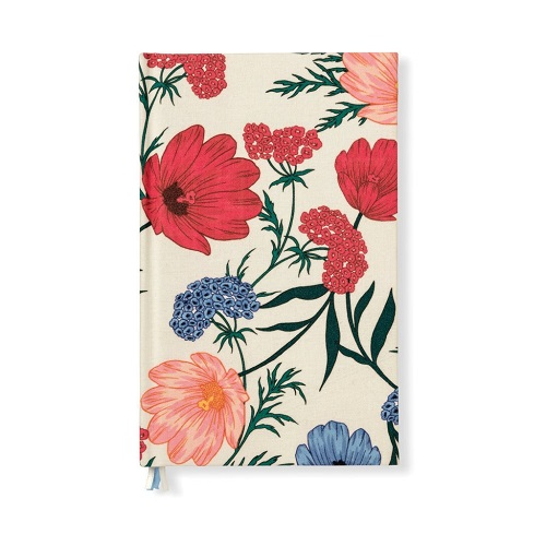 Kate Spade Hardcover Word to the Wise Journal