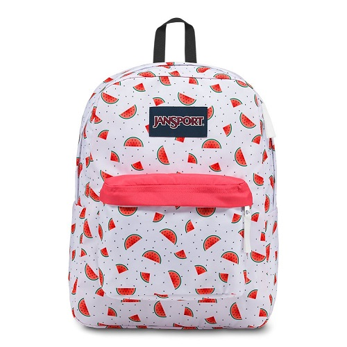 16 Cute Middle School Backpacks - Cool Back to School Book ...