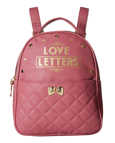 Betsey Johnson Women's Backpack