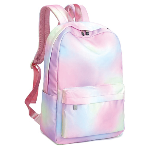 Leaper Fashion School Backpack