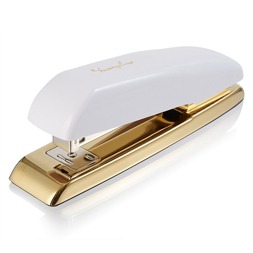 Swingline Stapler Gold School Supplies