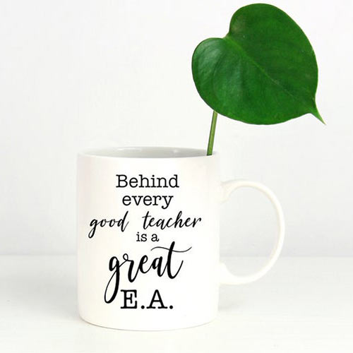 behind-every-good-teacher-is-a-great-EA-coffee-mug