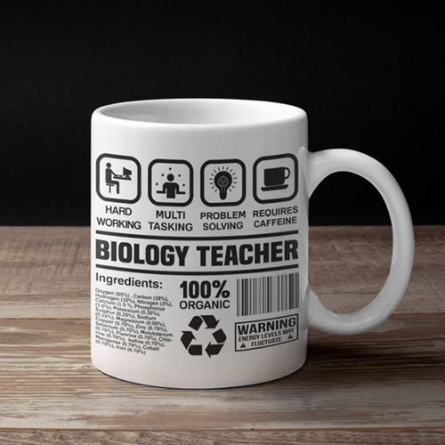 biology-teacher-mug