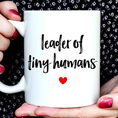 daycare-teacher-mug-gift