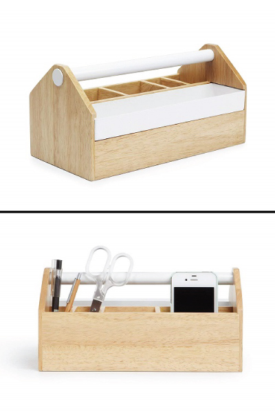 Umbra Toto Storage Box