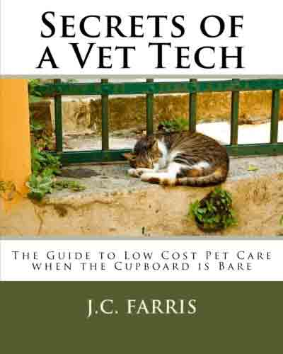 gifts-for-veterinary-technicians-secrets-of-vet-tech