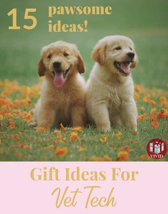 gifts-for-veterinary-technicians-vet-tech-gifts