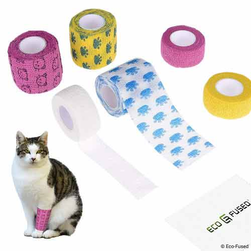gifts-for-veterinary-technicians-washi-tape