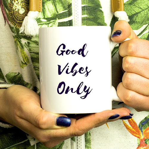 good-vibes-only-coffee-mug