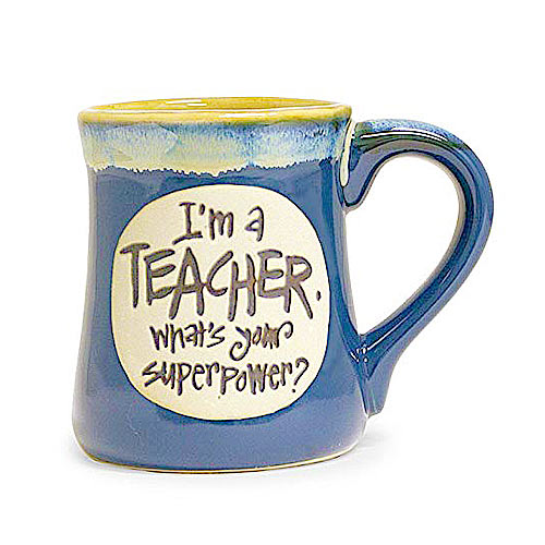 im-a-teacher-whats-your-superpower-coffee-mug