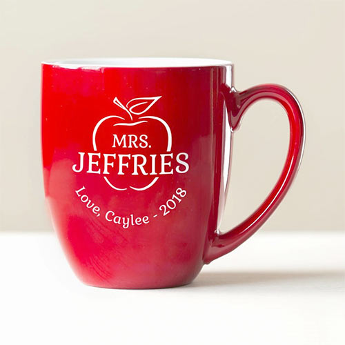 personalized-large-coffee-mug-for-teachers