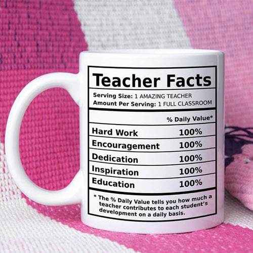 teacher-nutritional-facts-inspirational-mug