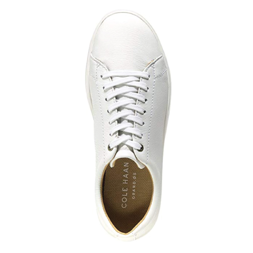 Cole Haan Grand Crosscourt Ii Sneaker | Christmas Gifts for Teen Girls