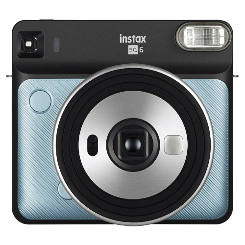 Fujifilm Instax Square SQ6 | Christmas Gifts for Teen Girls