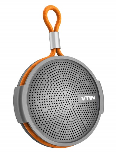 Vtin SoundHot Q1 Shower Speaker