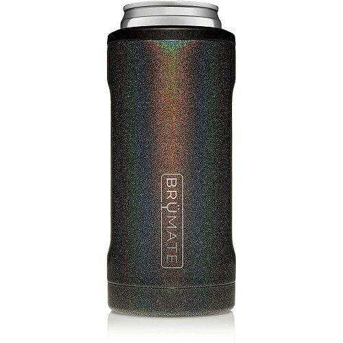 BrüMate Hopsulator Insulated Can Cooler