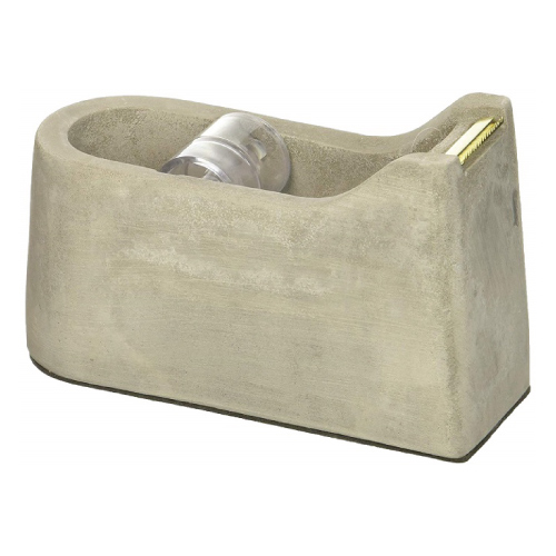 U Brands Cement Tape Dispenser