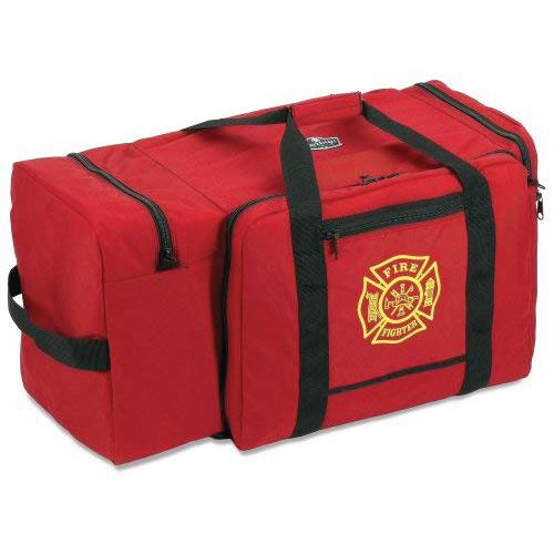 Ergodyne Arsenal Firefighter Rescue Turnout Fire Gear Bag