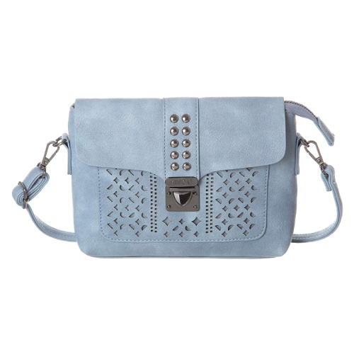 MINICAT Small Crossbody Bag