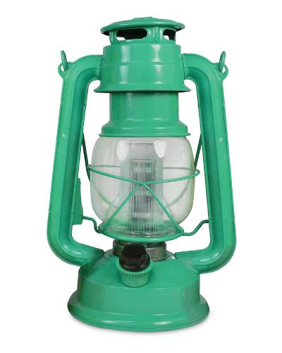 NorthPoint Island Breeze Vintage Lantern