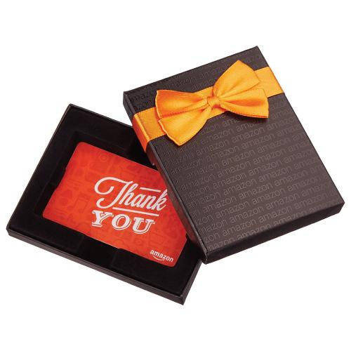 Amazon.com Gift Card