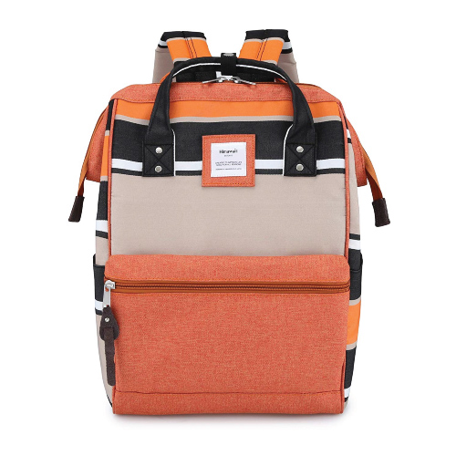 Himawari Travel Backpack
