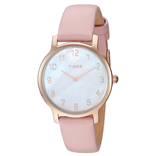 Timex Women's Metropolitan Watch