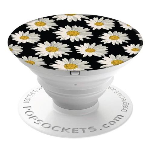 Daisy Flower PopSockets