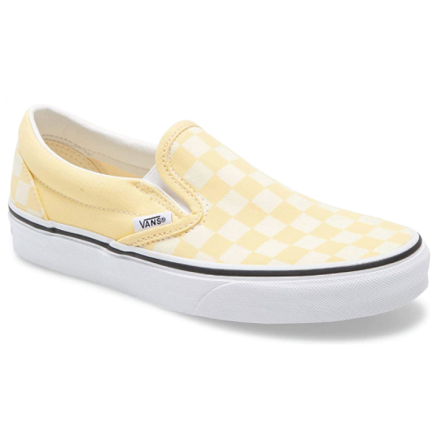 Vans Slip-on Core Classics Trainers