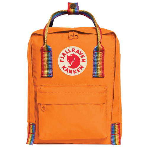 Fjallraven Kanken Mini Classic Backpack