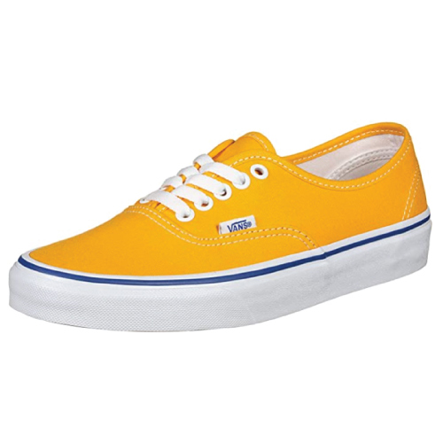 Vans Women's Low-Top Sneakers