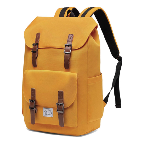 Vaschy Casual Daypack