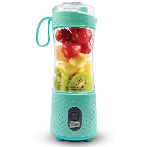 Fruit Twister Portable Blender